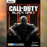 【預售】Call of Duty12:Black Ops 3《決勝時刻:黑色行動 3》